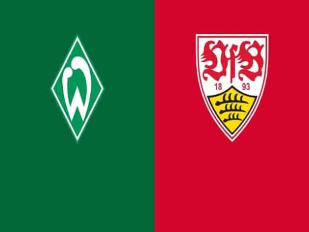 Soi kèo nhà cái bóng đá trận Werder Bremen vs Stuttgart 21:30 – 06/12/2020