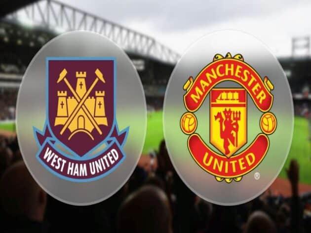 Soi kèo nhà cái bóng đá trận West Ham United vs Manchester United 00:30 – 6/12/2020