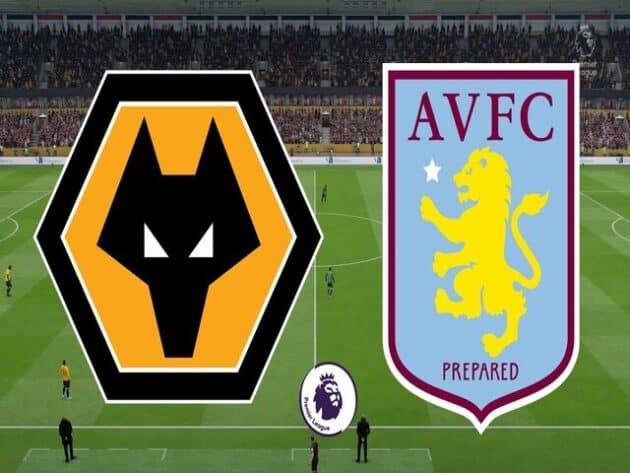Soi kèo nhà cái bóng đá trận Wolves vs Aston Villa 19:30 – 12/12/2020