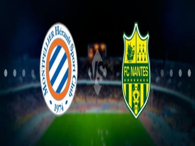 Soi kèo nhà cái bóng đá trận Montpellier vs Nantes 03:00 – 10/01/2021
