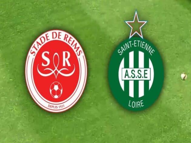 Soi kèo nhà cái bóng đá trận Reims vs Saint-Etienne 03:00 – 10/01/2021