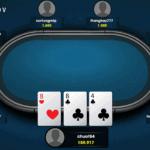 Giới thiệu về các cách chơi trong trò chơi Ba cây