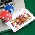 Những nhân tố làm ảnh hưởng đến kết quả chơi Poker của bạn