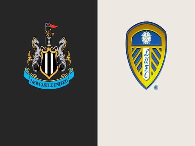 Soi kèo nhà cái bóng đá trận Newcastle vs Leeds Utd 01:00 – 27/01/2021
