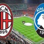 Soi kèo nhà cái bóng đá trận AC Milan vs Atalanta 00:00 – 24/01/2021