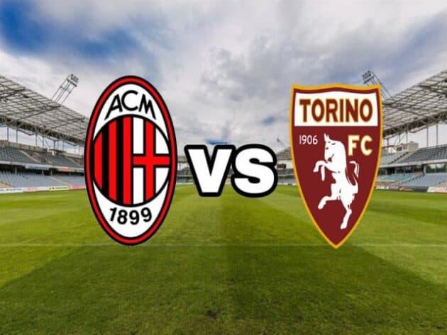Soi kèo nhà cái bóng đá trận AC Milan vs Torino 02:45 – 10/01/2021
