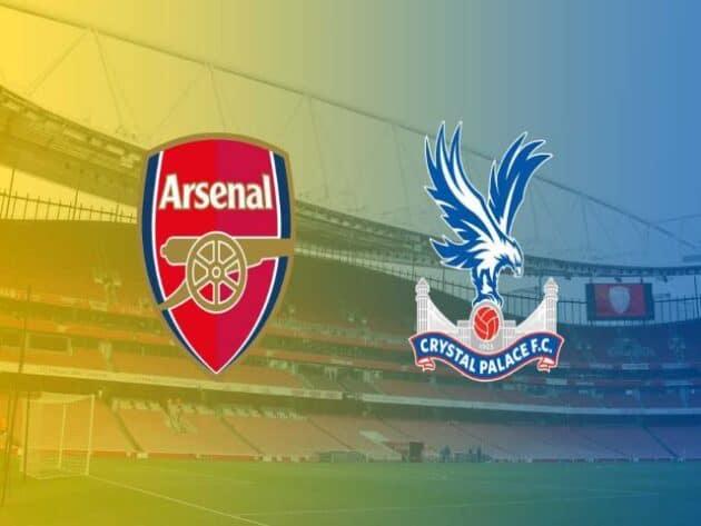 Soi kèo nhà cái bóng đá trận Arsenal vs Crystal Palace 03:00 – 15/01/2021
