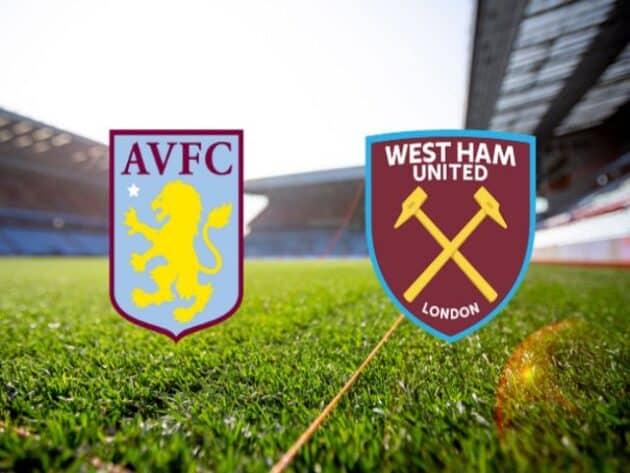 Soi kèo nhà cái bóng đá trận Aston Villa vs West Ham 03:15 – 04/02/2021