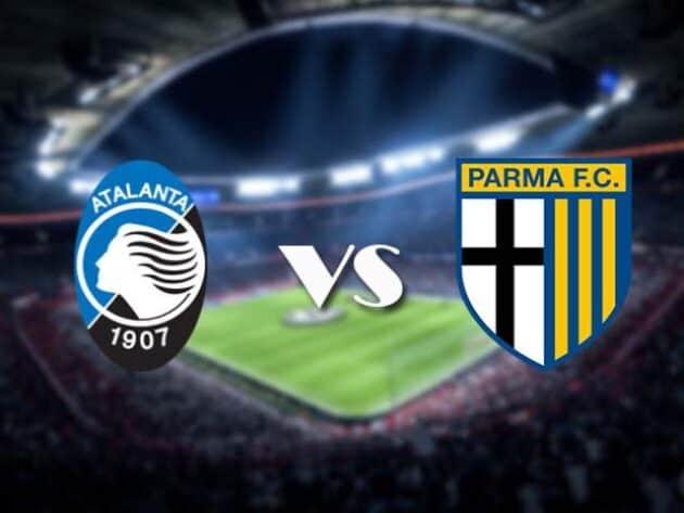 Soi kèo nhà cái bóng đá trận Atalanta vs Parma 21:00 – 06/01/2021