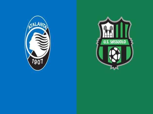 Soi kèo nhà cái bóng đá trận Atalanta vs Sassuolo 21:00 – 03/01/2021