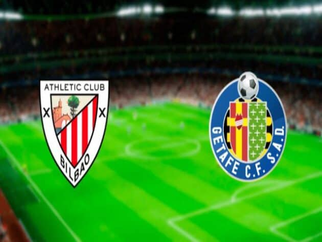 Soi kèo nhà cái bóng đá trận Ath Bilbao vs Getafe 03:00 - 26/01/2021