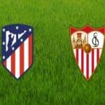 Soi kèo nhà cái bóng đá trận Atl. Madrid vs Sevilla 03:30 - 13/01/2021