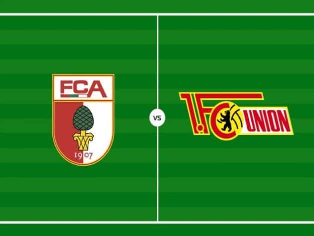 Soi kèo nhà cái bóng đá trận Augsburg vs Union Berlin 21:30 – 23/01/2021
