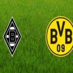 Soi kèo nhà cái bóng đá trận B. Monchengladbach vs Dortmund 02:30 – 23/01/2021