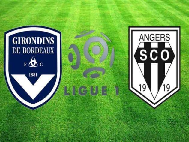 Soi kèo nhà cái bóng đá trận Bordeaux vs Angers 19:00 – 24/01/2021