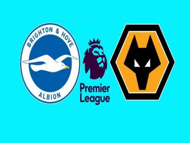Soi kèo nhà cái bóng đá trận Brighton vs Wolves 00:30 – 03/01/2021