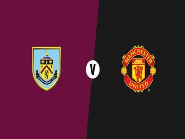 Soi kèo nhà cái bóng đá trận Burnley vs Manchester Utd 03:15 – 13/01/2021