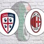 Soi kèo nhà cái bóng đá trận Cagliari vs AC Milan 02:45 – 19/01/2021