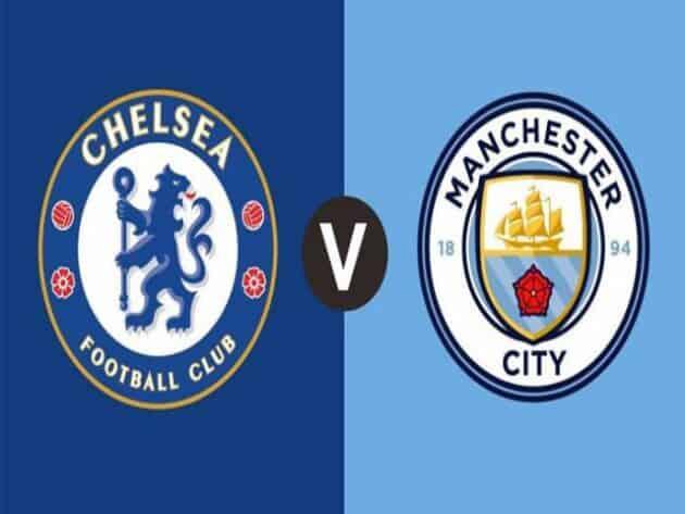 Soi kèo nhà cái bóng đá trận Chelsea vs Manchester City 23:30 – 03/01/2021