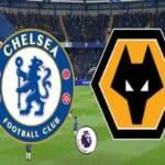 Soi kèo nhà cái bóng đá trận Chelsea vs Wolves 01:00 – 28/01/2021