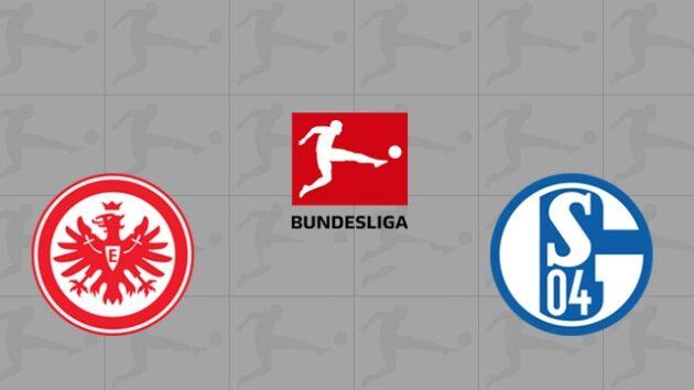 Soi kèo nhà cái bóng đá trận Eintracht Frankfurt vs Schalke 04 00:00 – 18/01/2021
