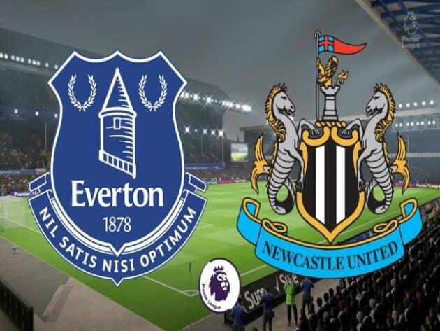 Soi kèo nhà cái bóng đá trận Everton vs Newcastle 19:30 – 30/01/2021