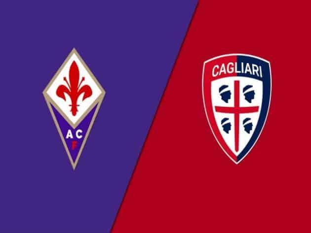 Soi kèo nhà cái bóng đá trận Fiorentina vs Cagliari 00:00 – 11/01/2021