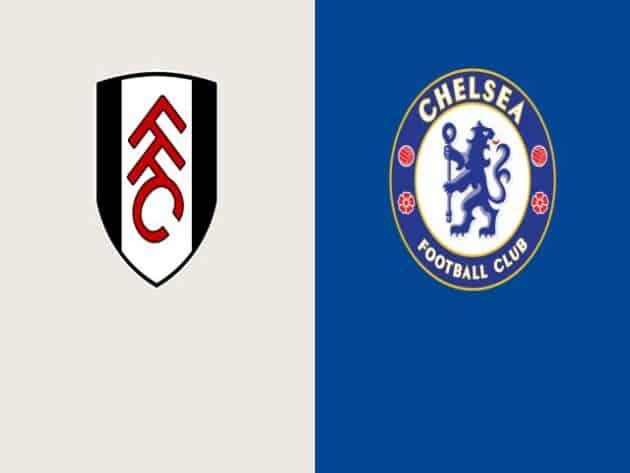 Soi kèo nhà cái bóng đá trận Fulham vs Chelsea 00:30 – 17/01/2021
