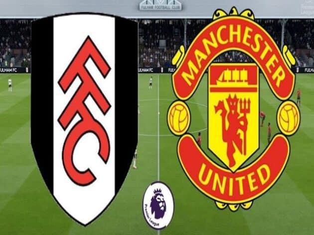 Soi kèo nhà cái bóng đá trận Fulham vs Man Utd 03:15 – 21/01/2021