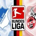 Soi kèo nhà cái bóng đá trận Hoffenheim vs FC Koln 00:00 - 25/01/2021