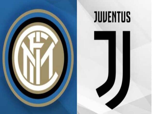 Soi kèo nhà cái bóng đá trận Inter Milan vs Juventus 02:45 – 18/01/2021
