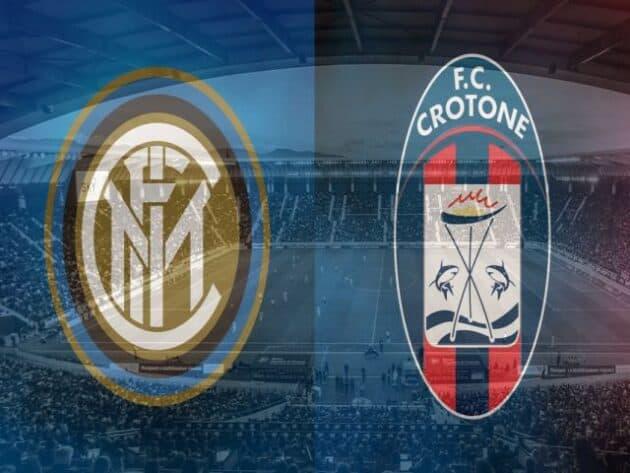 Soi kèo nhà cái bóng đá trận Inter vs Crotone 18:30 – 03/01/2021