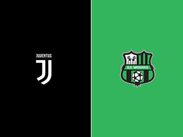 Soi kèo nhà cái bóng đá trận Juventus vs Sassuolo 02:45 – 11/01/2021