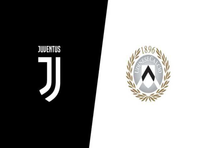 Soi kèo nhà cái bóng đá trận Juventus vs Udinese 02:45 – 04/01/2021