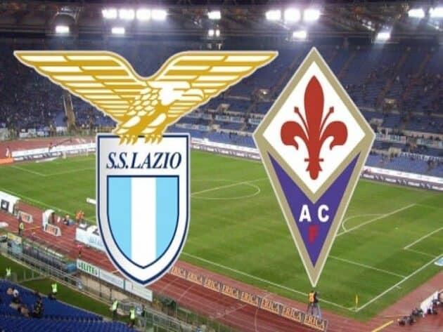 Soi kèo nhà cái bóng đá trận Lazio vs Fiorentina 21:00 – 06/01/2021