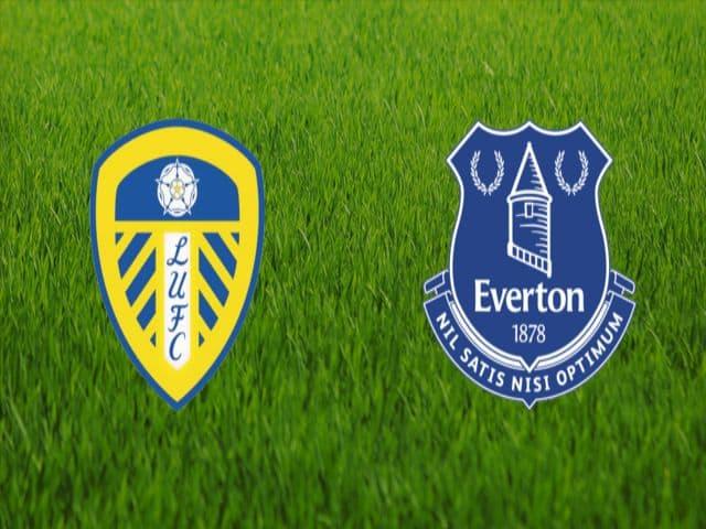 Soi kèo nhà cái bóng đá trận Leeds Utd vs Everton 02:30 – 04/02/2021