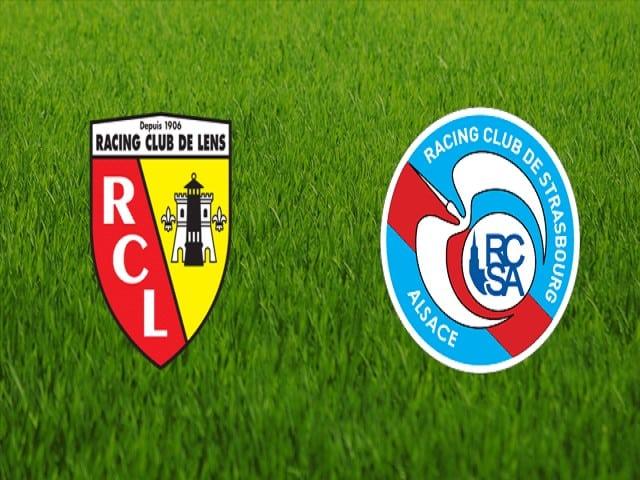 Soi kèo nhà cái bóng đá trận Lens vs Strasbourg 03:00 – 10/01/2021