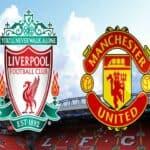 Soi kèo nhà cái bóng đá trận Liverpool vs Man Utd 23:30 – 17/01/2021