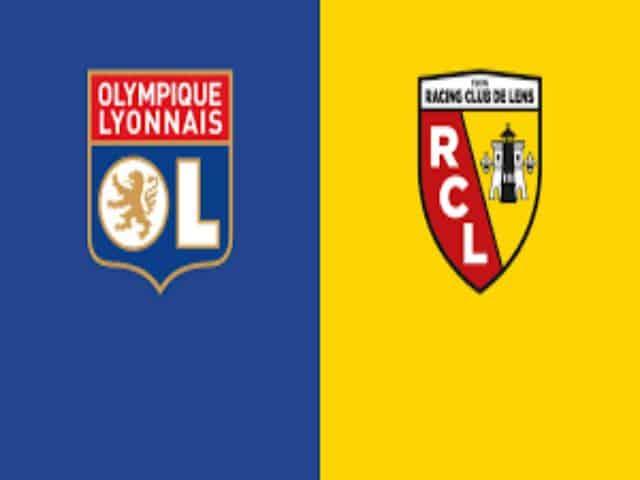 Soi kèo nhà cái bóng đá trận Lyon vs Lens 03:00 – 07/01/2021