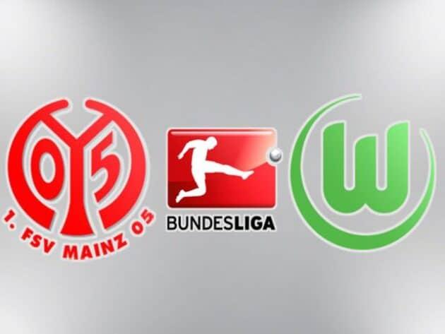 Soi kèo nhà cái bóng đá trận Mainz vs Wolfsburg 02:30 – 20/01/2021