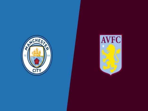 Soi kèo nhà cái bóng đá trận Man City vs Aston Villa 01:00 – 21/01/2021