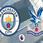 Soi kèo nhà cái bóng đá trận Man City vs Crystal Palace 02:15 – 18/01/2021
