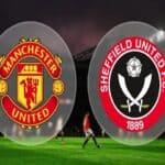 Soi kèo nhà cái bóng đá trận Man Utd vs Sheffield Utd 03:15 – 28/01/2021