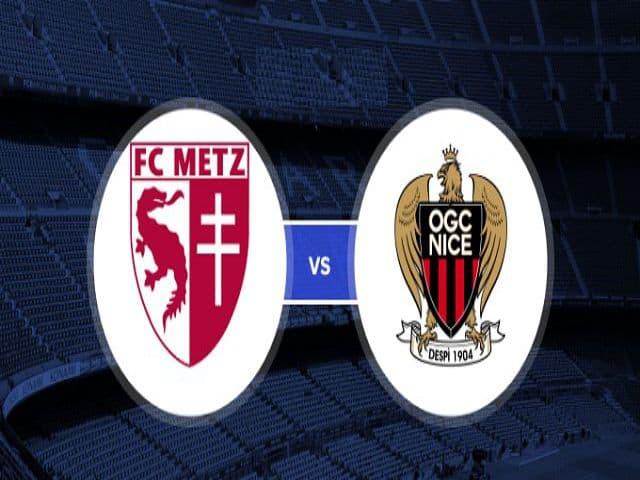 Soi kèo nhà cái bóng đá trận Metz vs Nice 03:00 – 10/01/2021