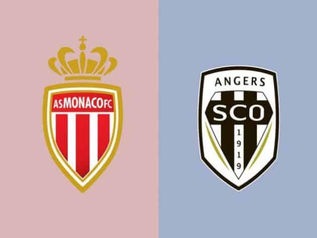 Soi kèo nhà cái bóng đá trận Monaco vs Angers 03:00 – 10/01/2021