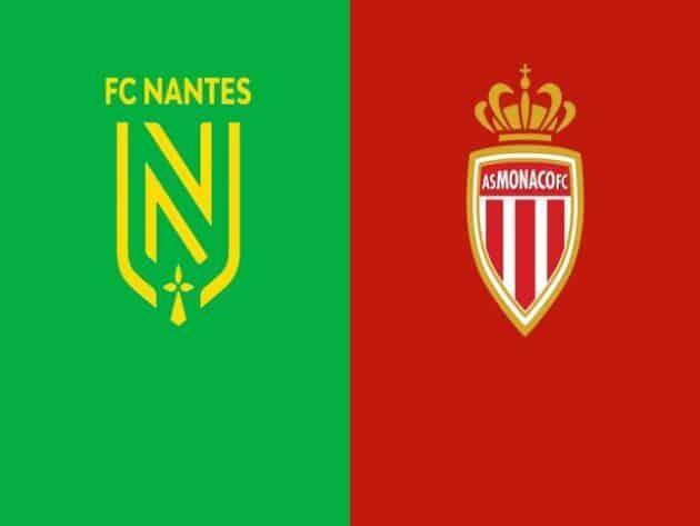 Soi kèo nhà cái bóng đá trận Nantes vs AS Monaco 03:00 – 01/02/2021