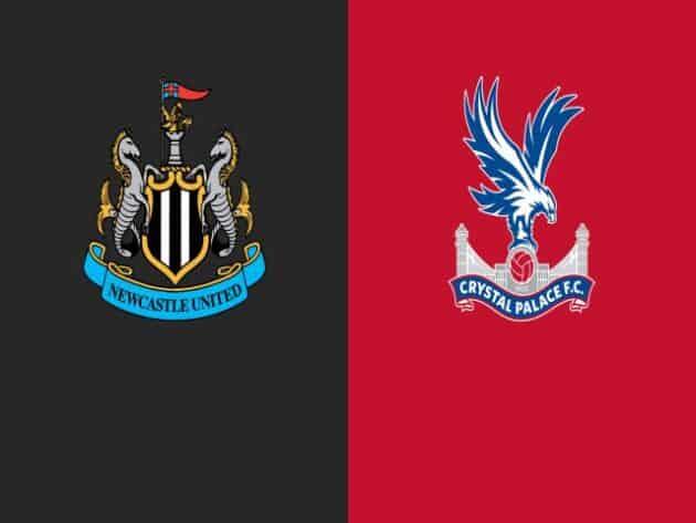 Soi kèo nhà cái bóng đá trận Newcastle vs Crystal Palace 03:15 – 03/02/2021