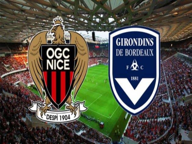 Soi kèo nhà cái bóng đá trận Nice vs Bordeaux 21:00 – 17/01/2021
