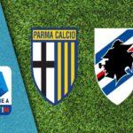 Soi kèo nhà cái bóng đá trận Parma vs Sampdoria 02:45 – 25/01/2021