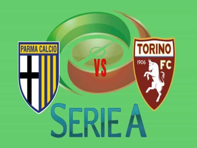 Soi kèo nhà cái bóng đá trận Parma vs Torino 21:00 – 03/01/2021